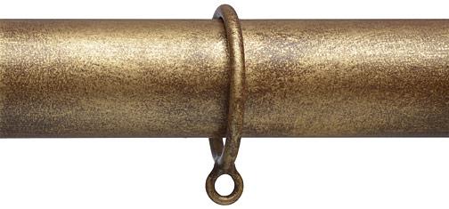 1,5-in-rod-2,125-in-OD-ring