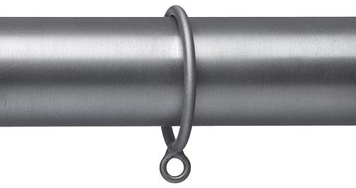 1,75-in-rod-2,375–in-OD-ring