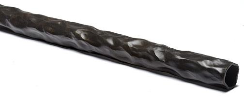 4-Giacometti-Hammered-Rod