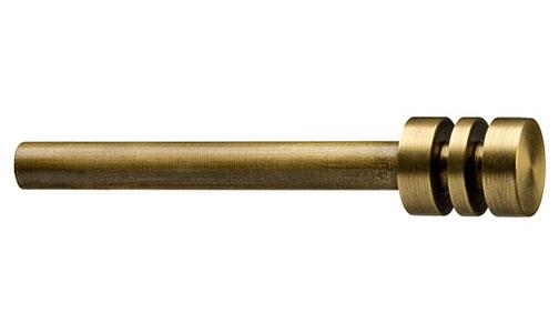 FN-430-S
