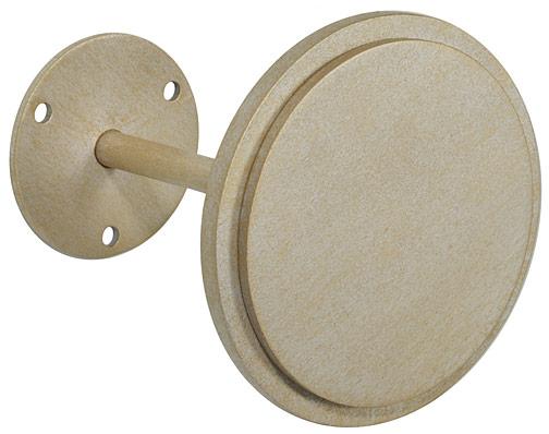 TB-04-Custom-disc