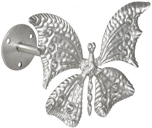 TB-10-Butterfly