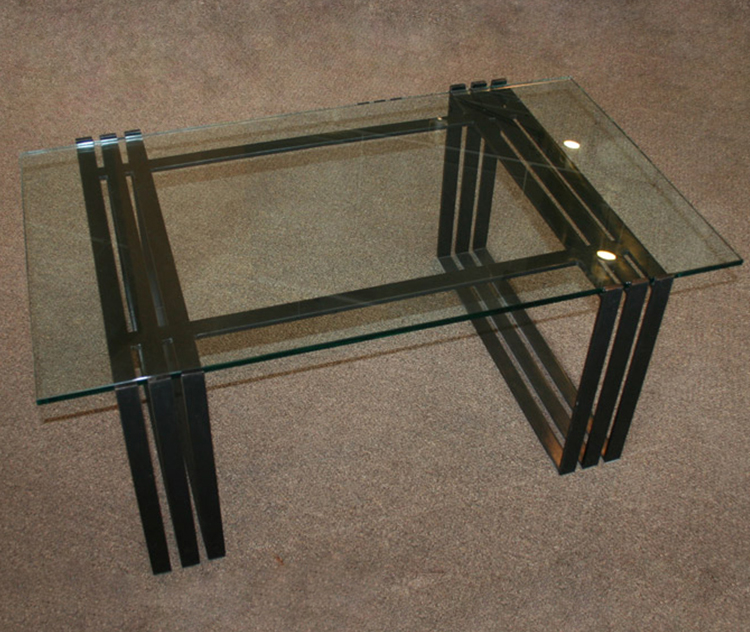 custom_steel_coffee_table_sp