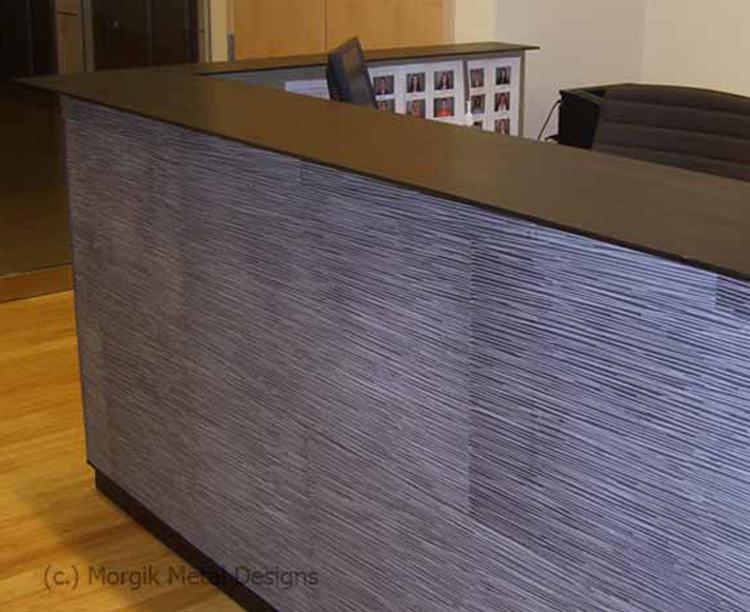 custom_steel_desk_aw