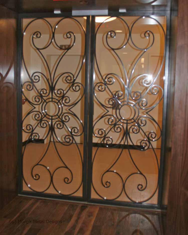 custom_steel_door_RP1