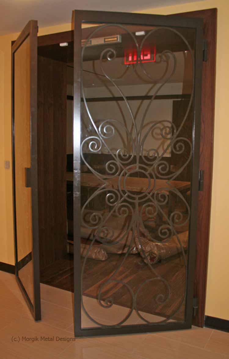 custom_steel_door_RP3