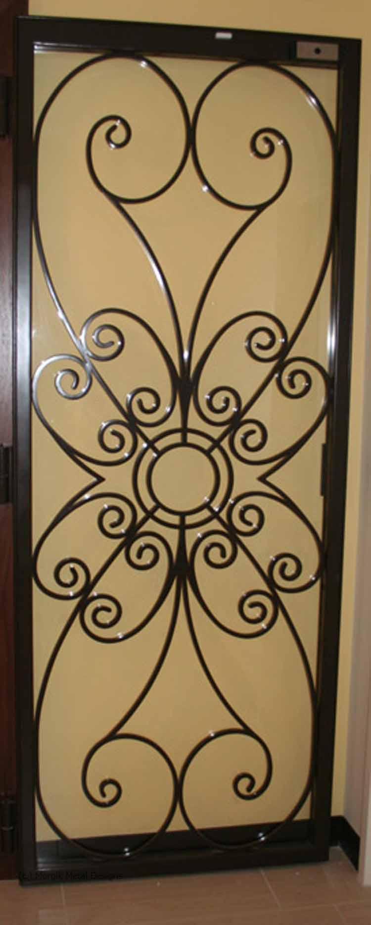 custom_steel_door_RP4