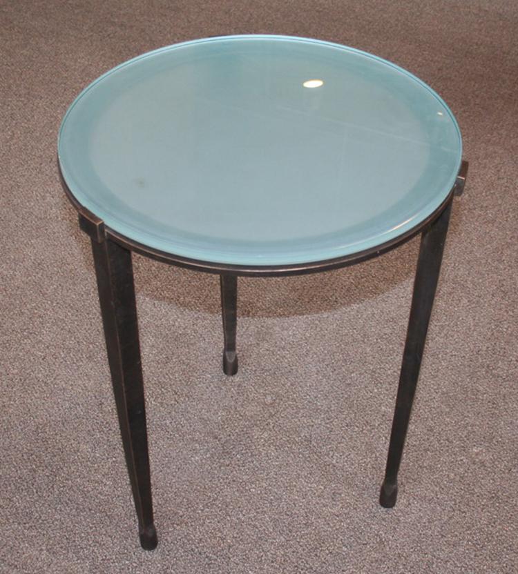 custom_steel_end_table_msg