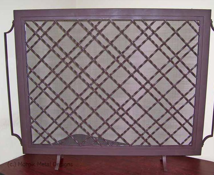 custom_steel_fire_screen_a1