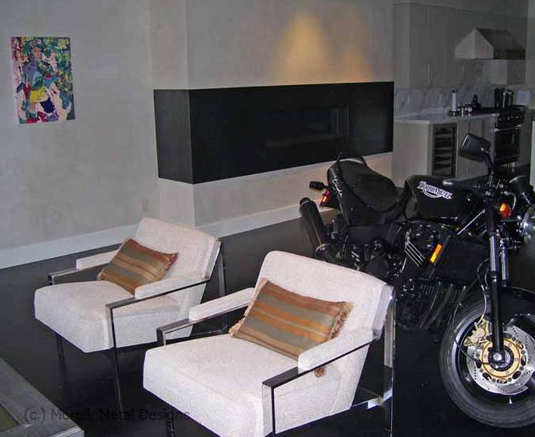 custom_steel_fireplace_clading_pd