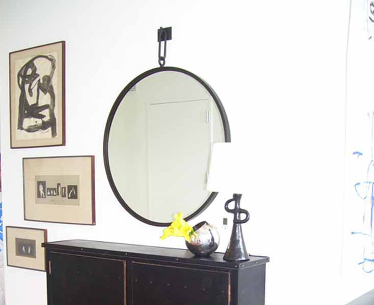 custom_steel_mirror_jh-1