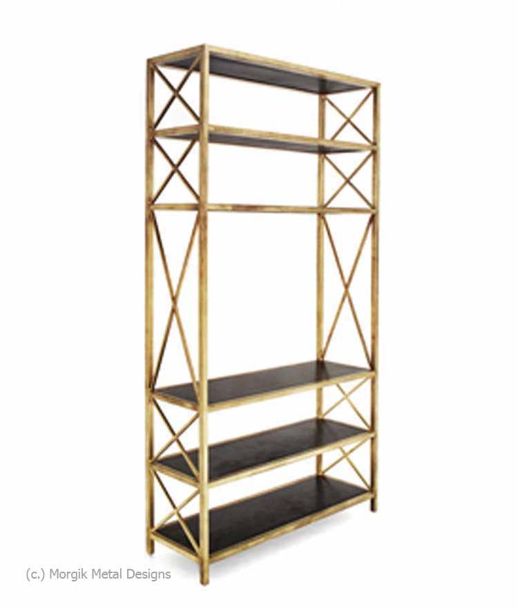 demiurge-bookcase1_lg