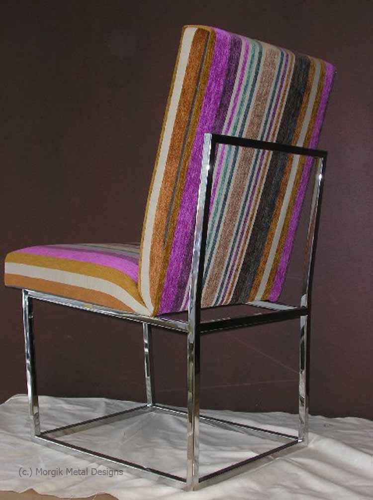fallou-chair2_lg