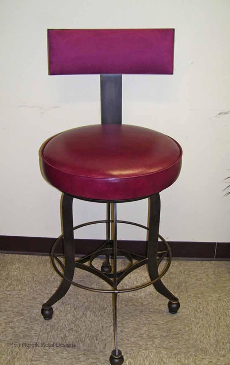 lch-stools1_lg
