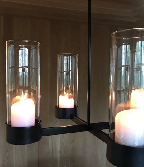 Candle_chandelier_custom_1