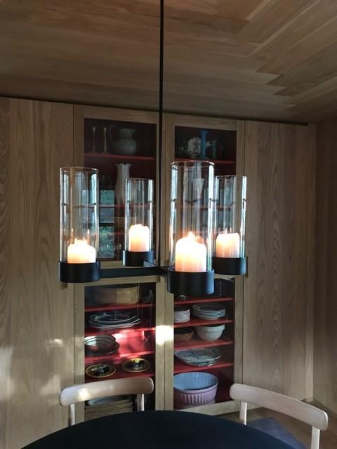 Candle_chandelier_custom_2