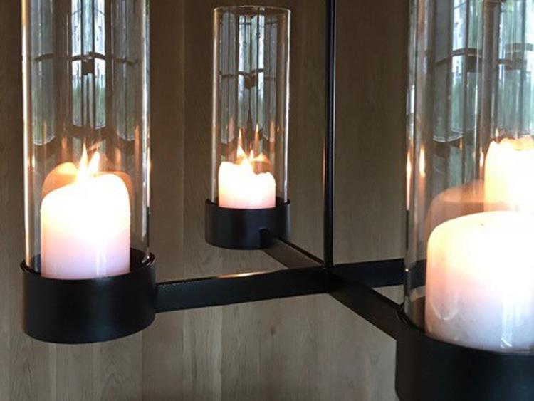 Candle_chandelier_custom_3