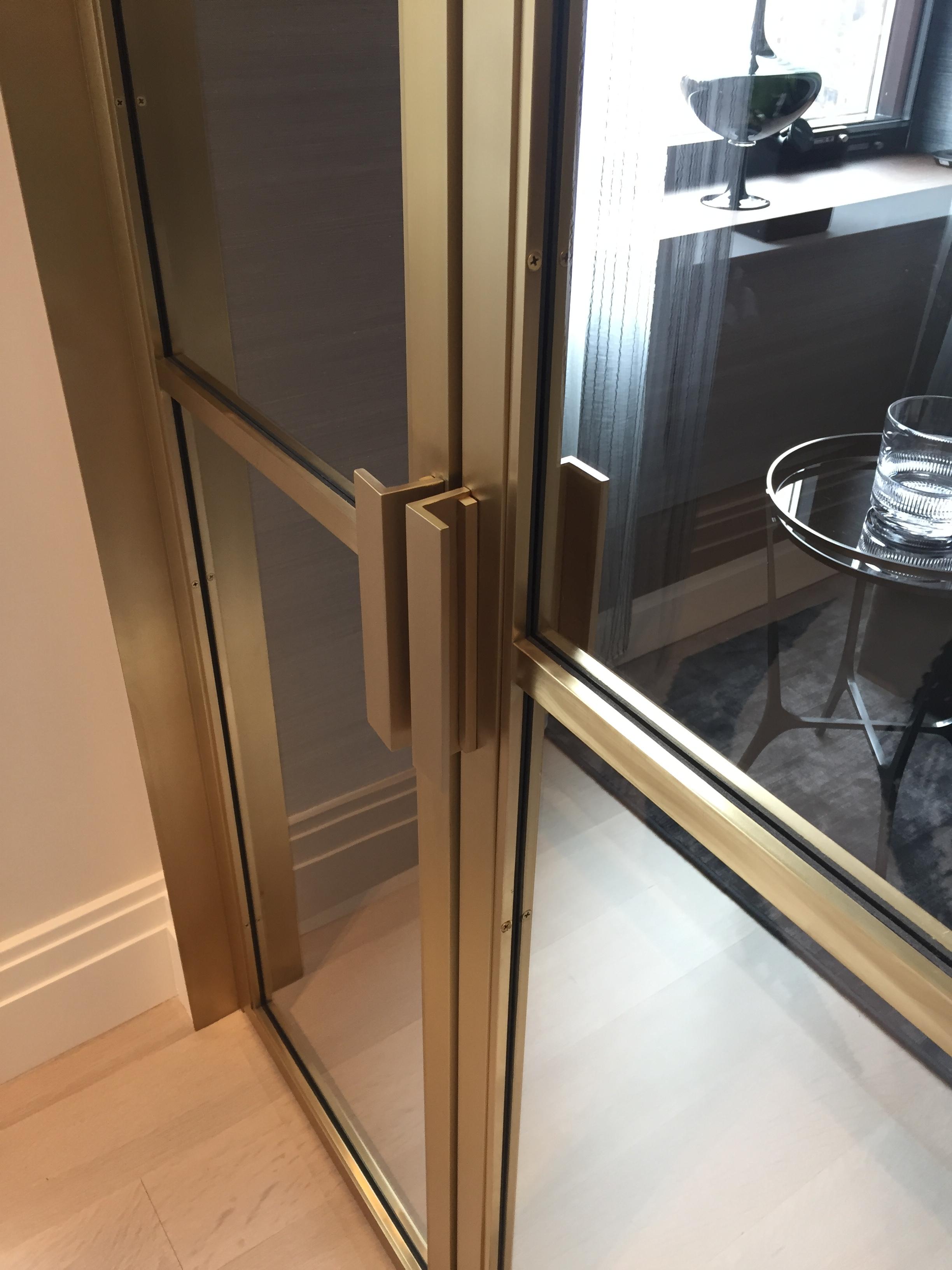 Custom_brass_doors_3