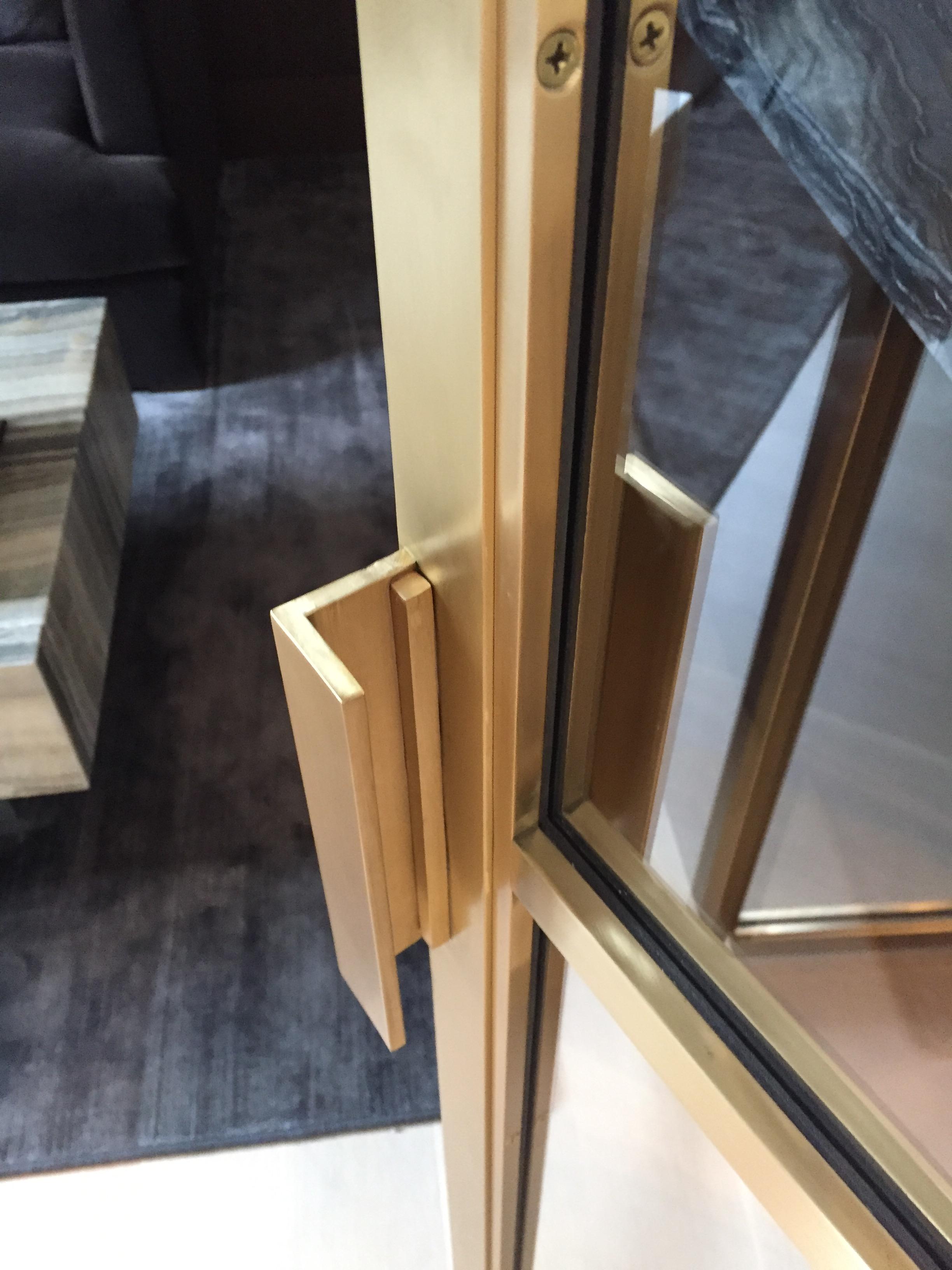 Custom_brass_doors_4