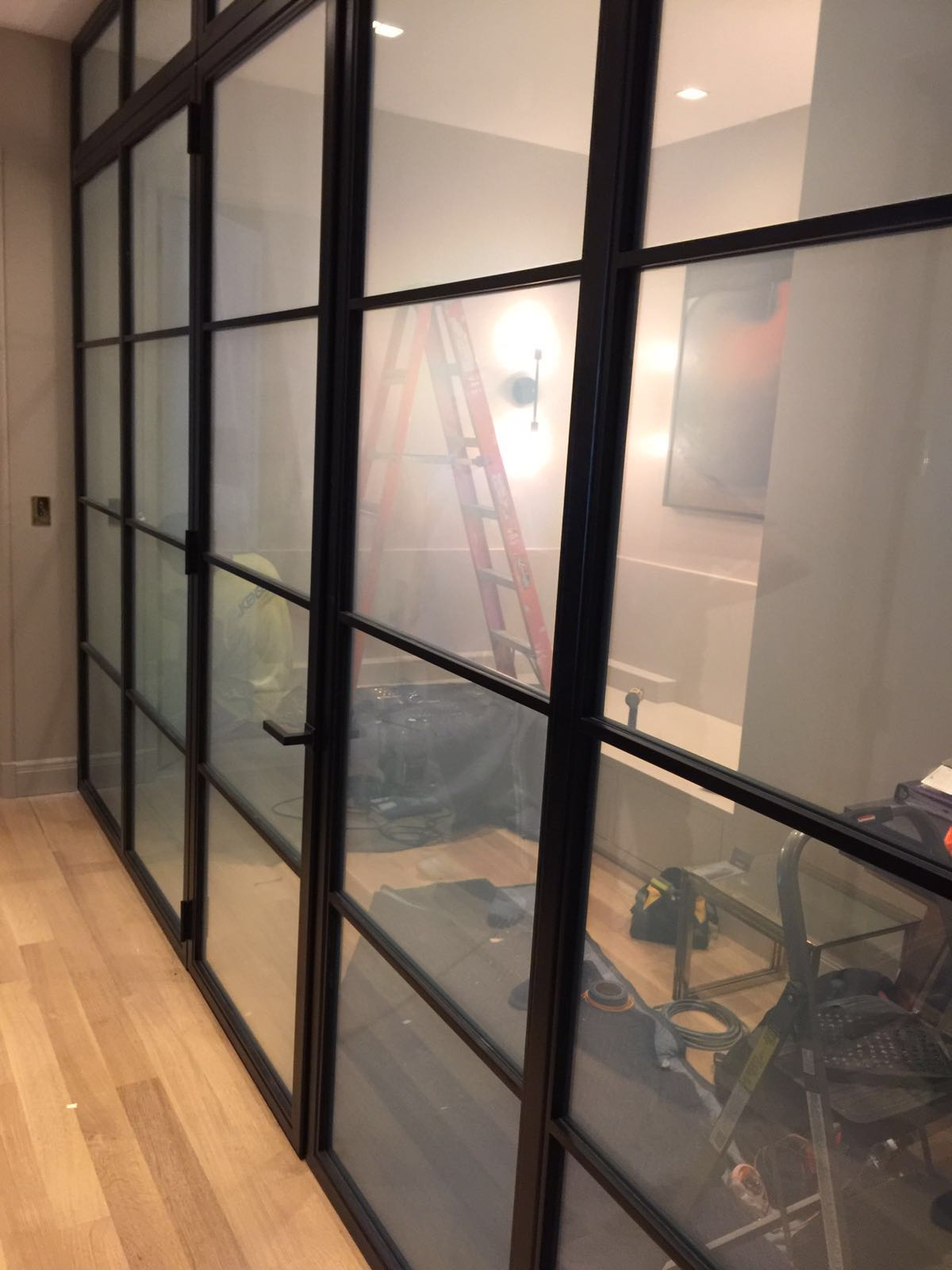 Partition_doors_frosted_glass_2