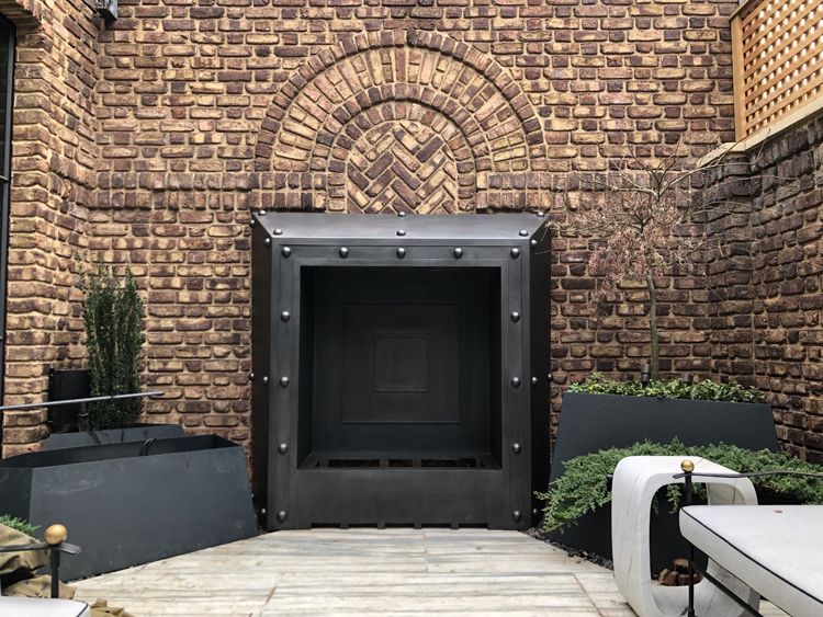 WM_custom_fireplace_1