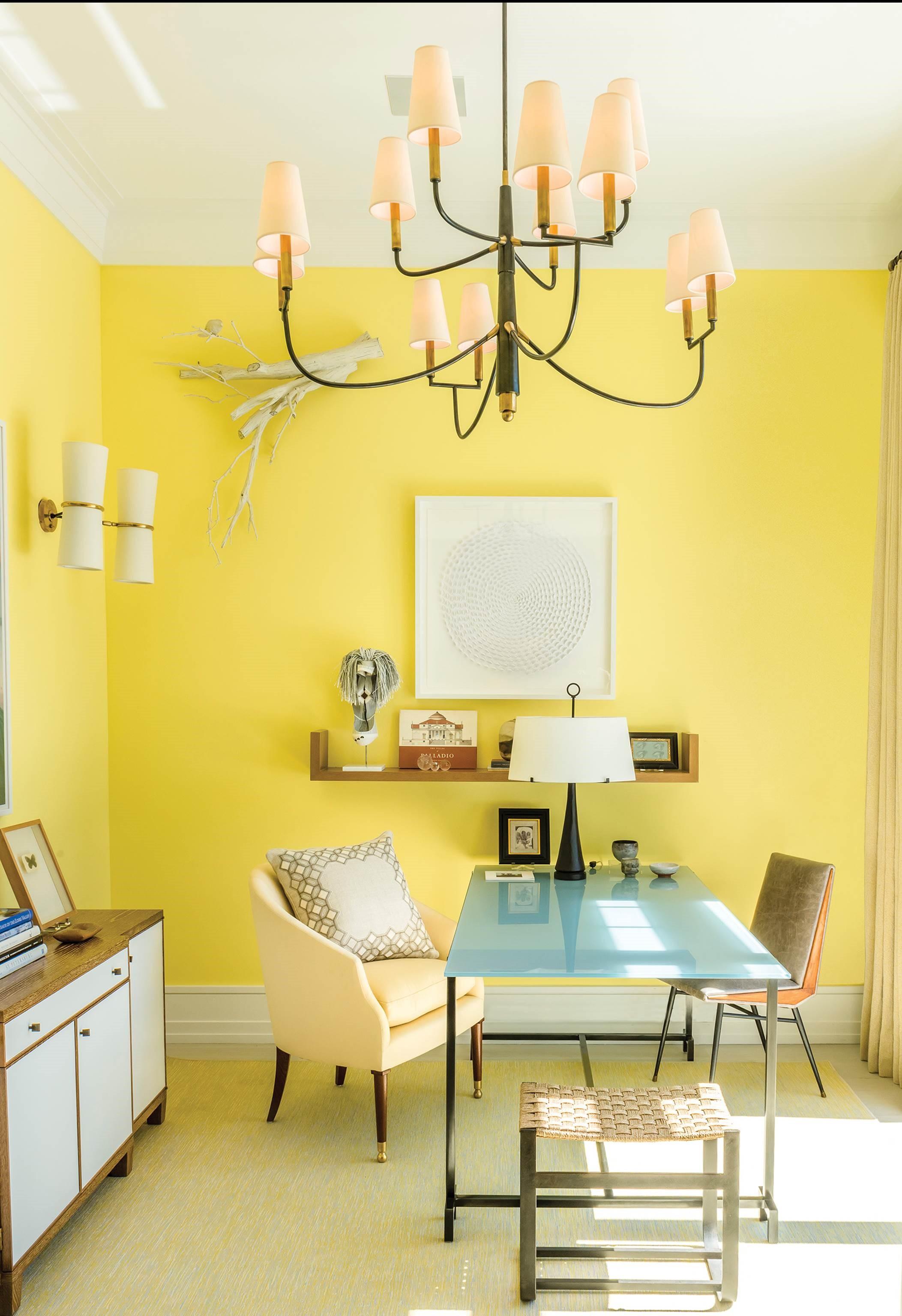 kyle roberts yellow